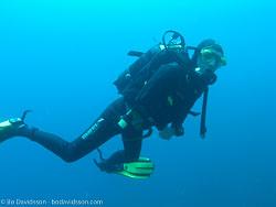 BD-110625-Dubrovnik-6255248-Homo-sapiens.-Linnaeus.-1758-[Diver].jpg